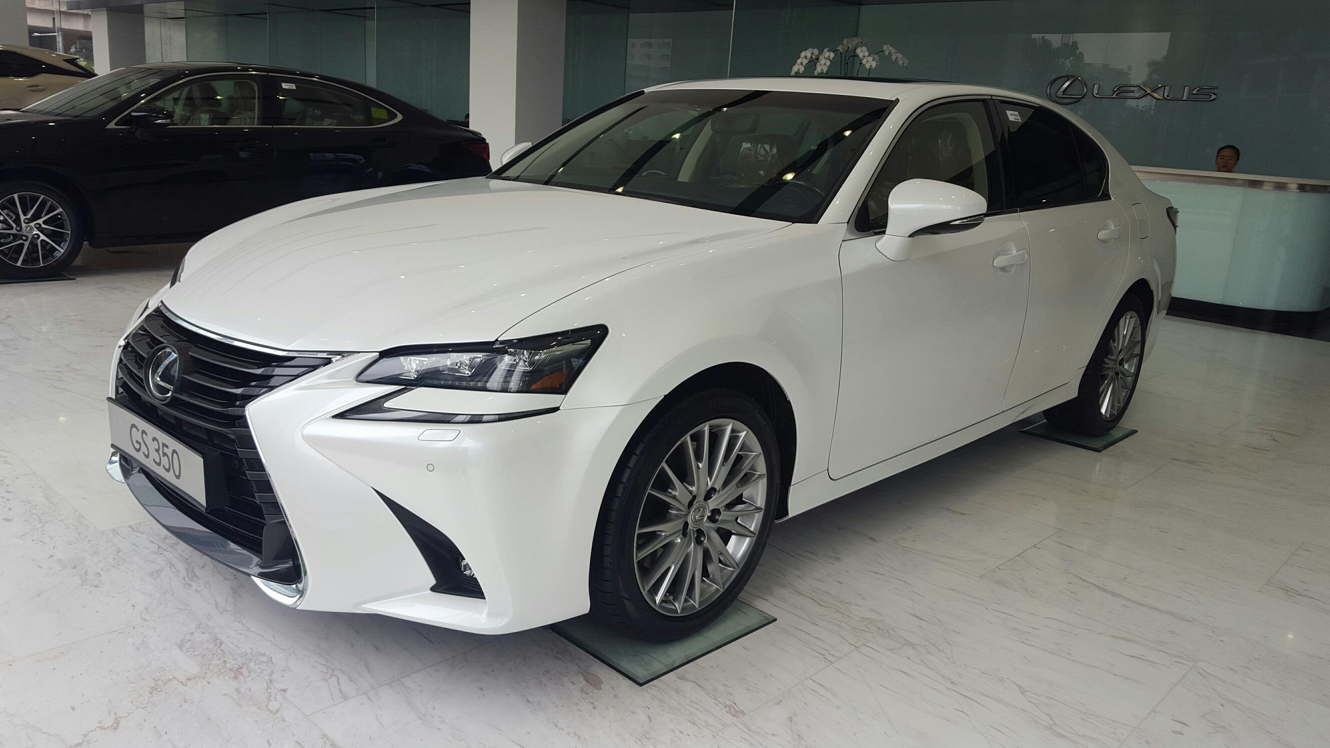 xe-lexus-gs 350