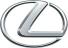 Lexus Việt Nam