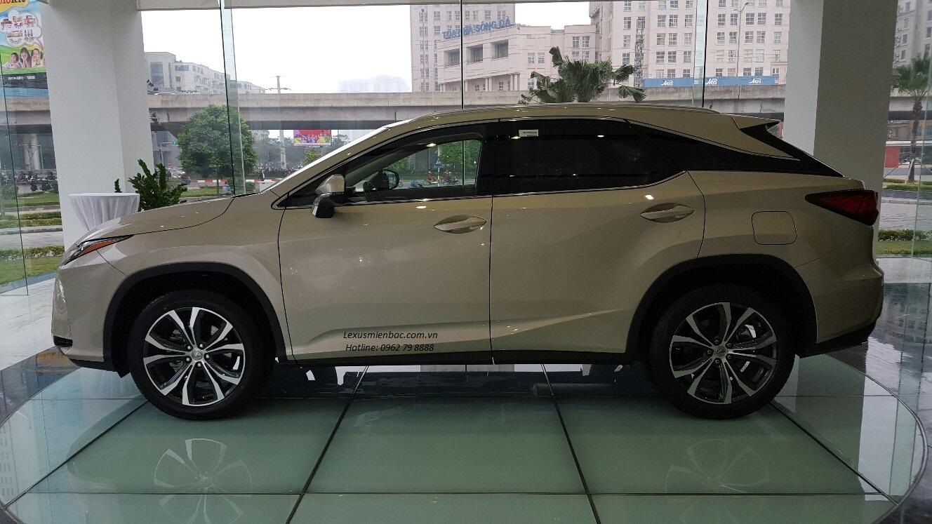 ban-xe-lexus-rx-350-gia-re