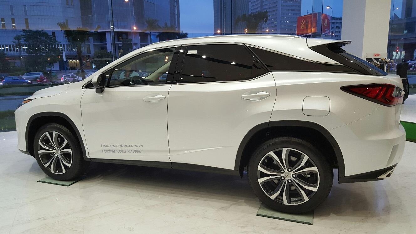 xe-lexus-rx-350-chinh-hang