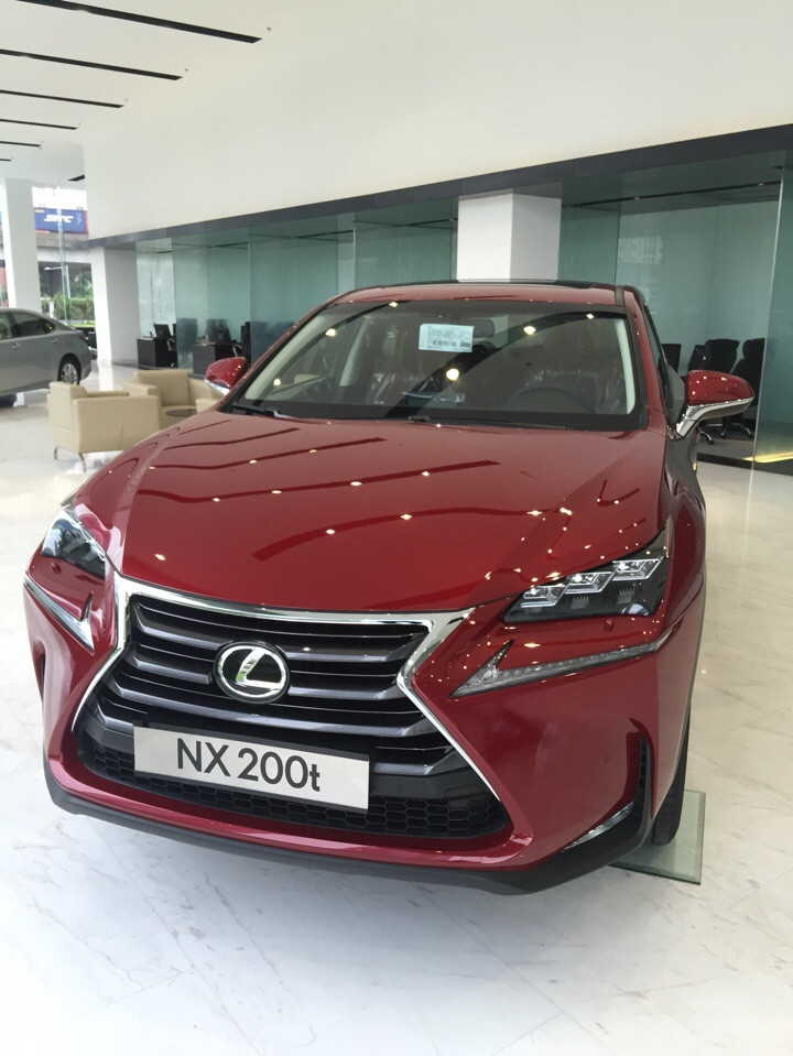 ban-xe-lexus-nx-200t-chinh-hang