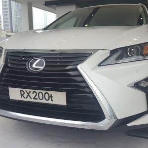 lexus-rx-200t