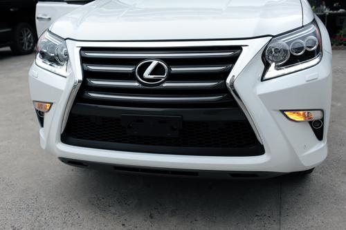Lexus-GX460-2016-VnE-30-9731-1457319111