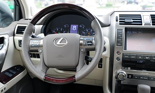 Lexus-GX460-2016-VnE-40-1-1223-1457319112