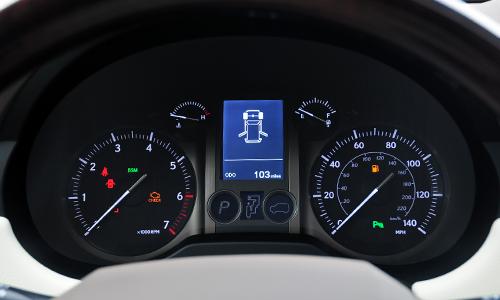Lexus-GX460-2016-VnE-42-1-4494-1457319113
