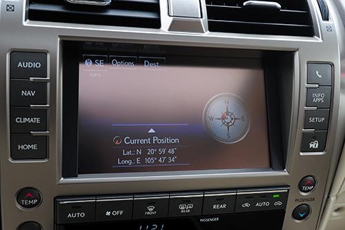 Lexus-GX460-2016-VnE-43-1-6831-1457319114