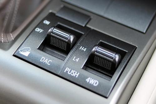 Lexus-GX460-2016-VnE-50-1260-1457319115