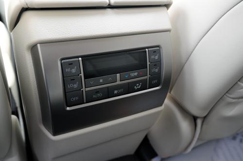Lexus-GX460-2016-VnE-72-1jpg-8690-1457319116