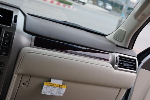 Lexus-GX460-2016-VnE-95-5807-1457319113