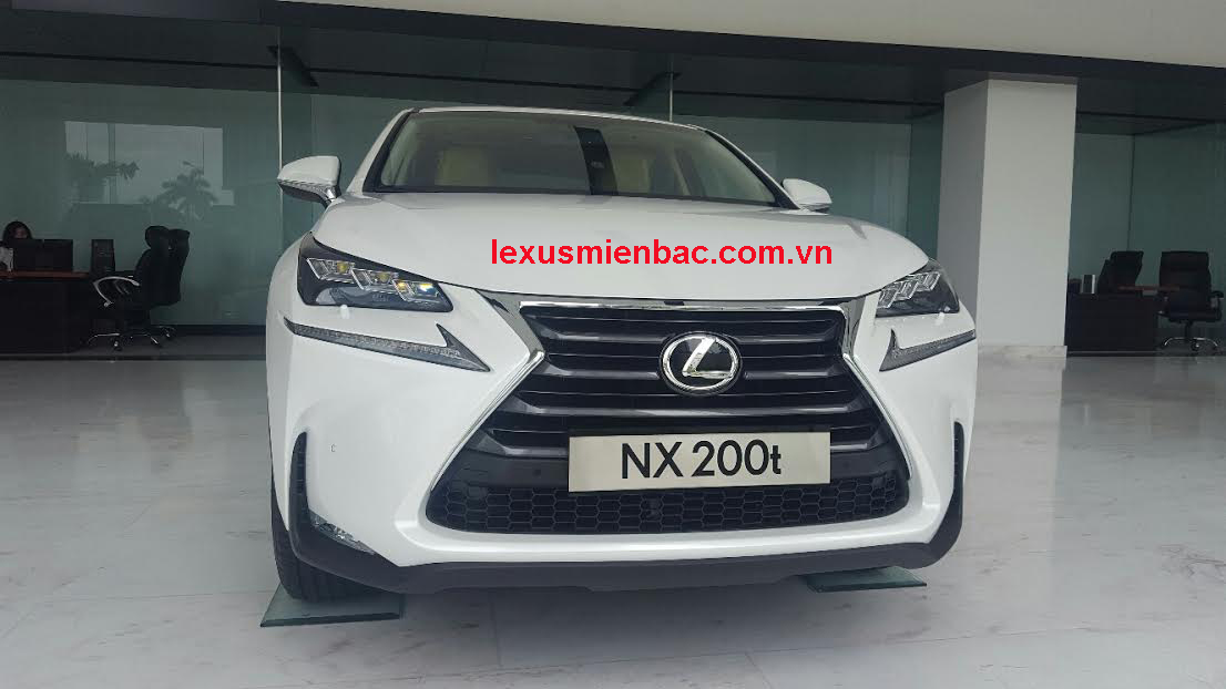 ban-lexus-nx-200t-gia-re