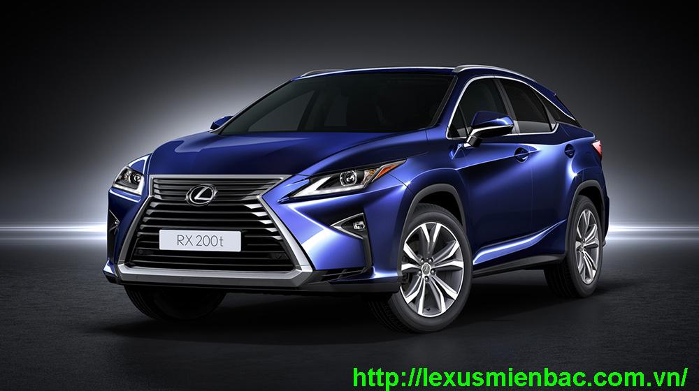ban-xe-lexus-rx-200t-chinh-hang