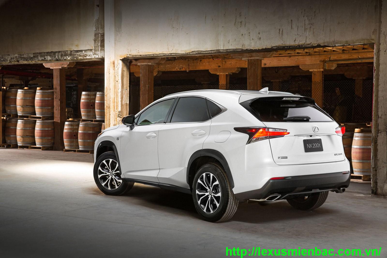 xe-lexus-nx-200t-chinh-hang