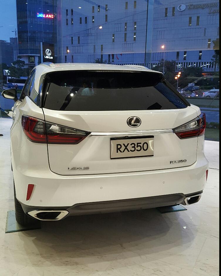 ban-xe-lexus-rx-350-2016