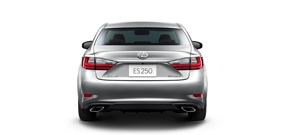 Lexus-ES-250-2016-moi