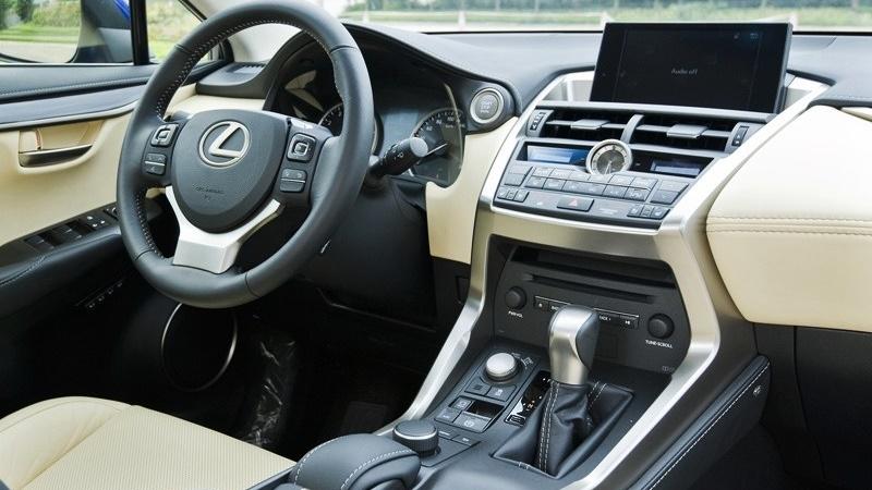 bang-dieu-khien-xe-lexus-nx-200t