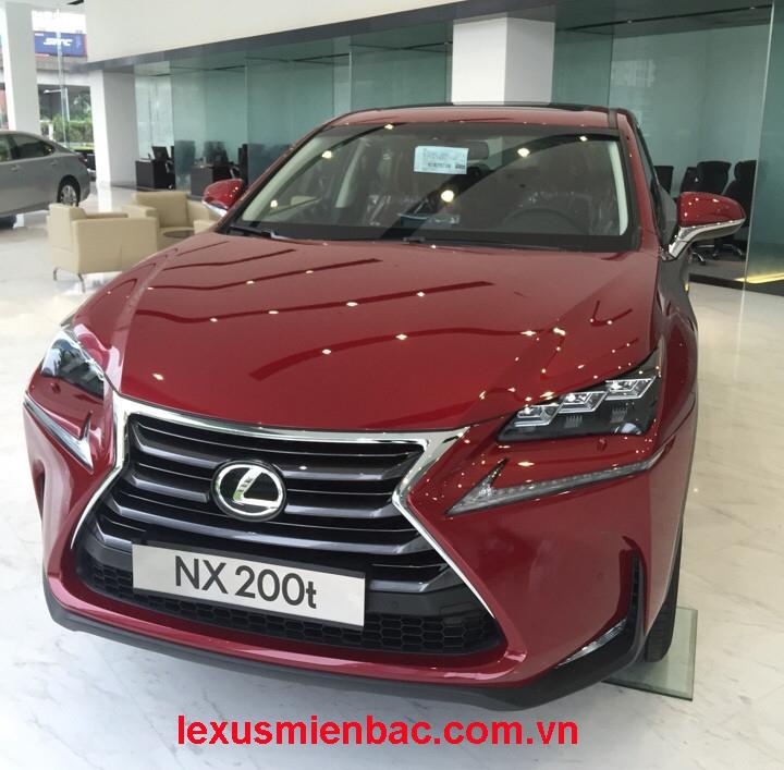 lexus-nx-200t-2016