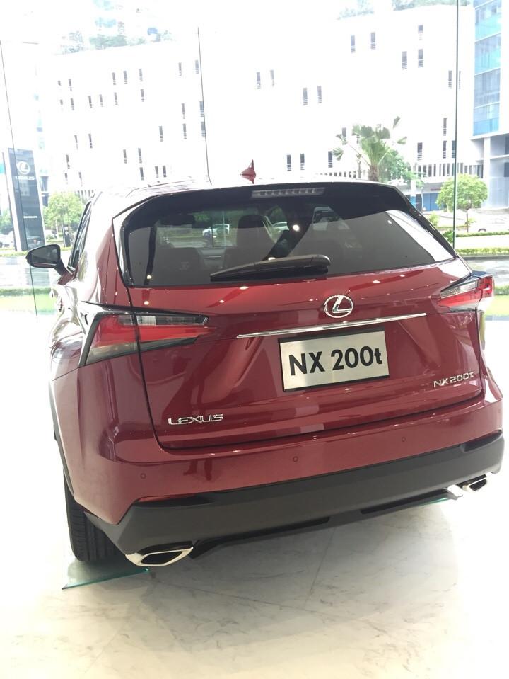 xe-lexus-nx-200t-2016