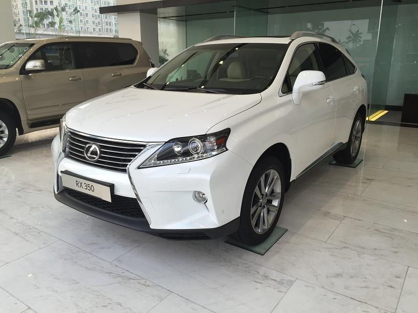 lexus-rx-350-2016-gia-re