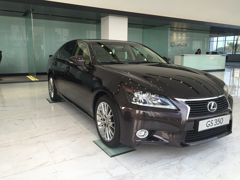lexus-gs-350-2016-chinh-hang