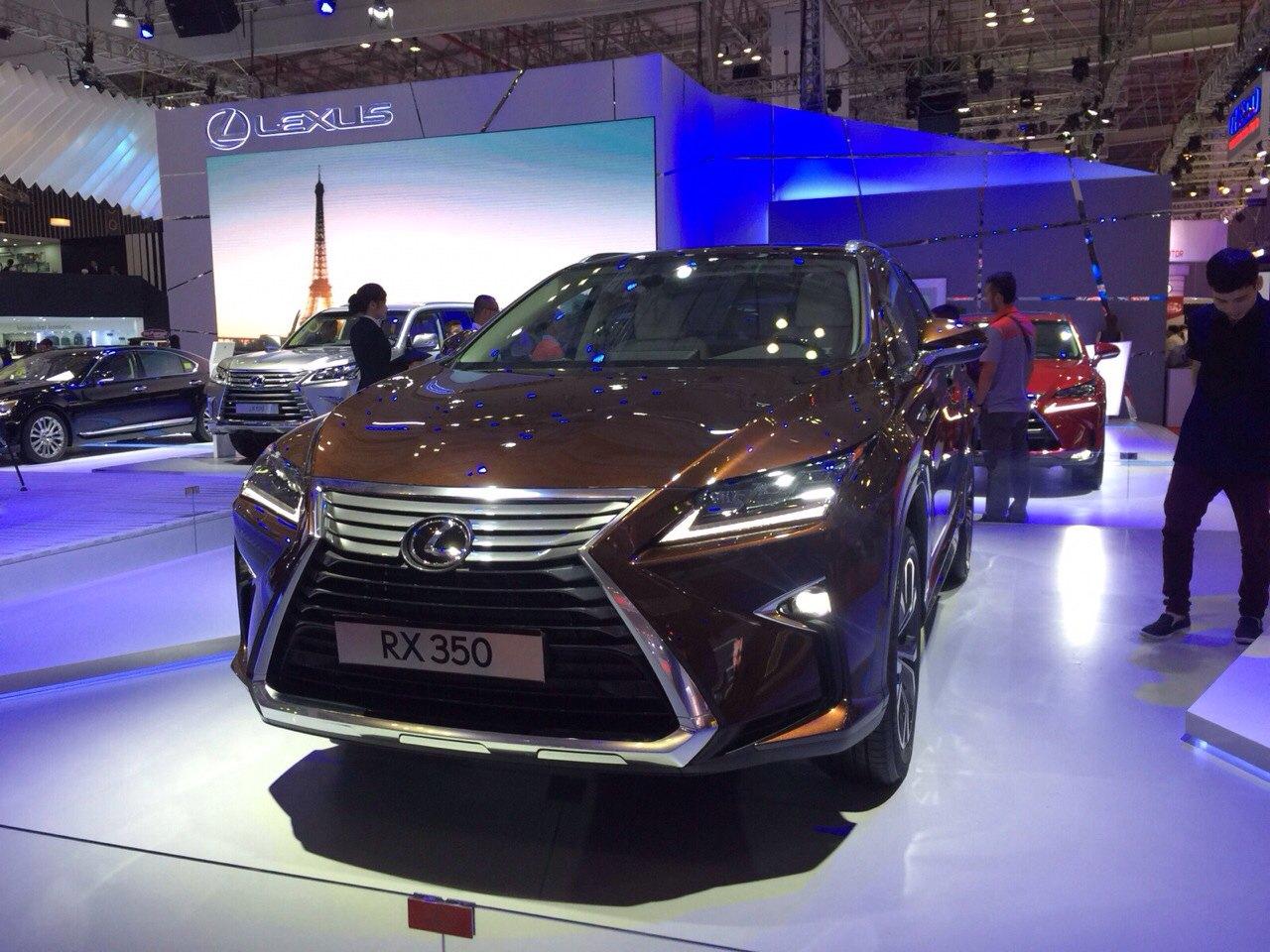 ban-xe-lexus-rx-350-2017