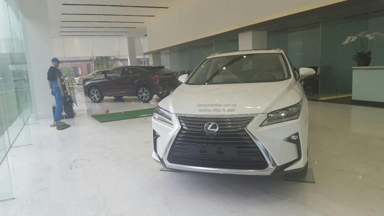 dai-ly-ban-xe-lexus-rx-350-2017