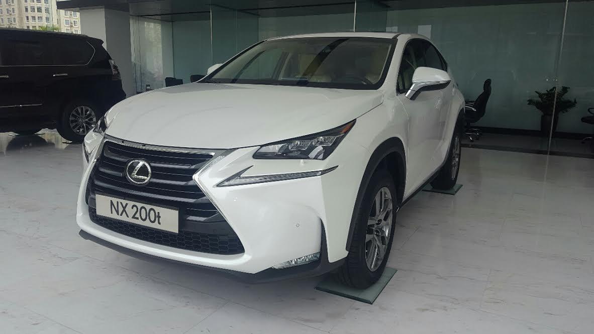 lexus-nx-200t-2017-chinh-hang