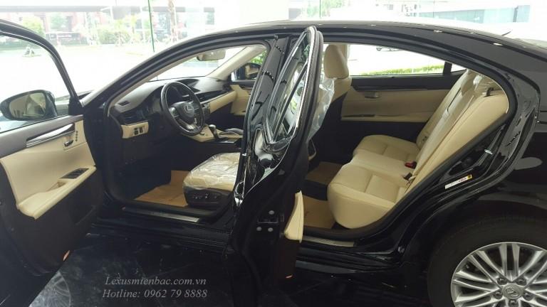noi-that-xe-lexus-es-250-chinh-hang