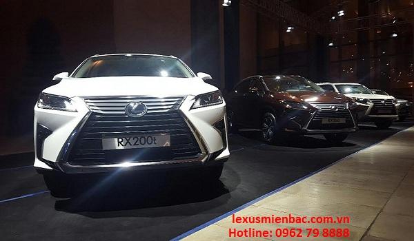 xe-lexus-rx-200t-2017