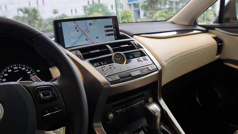 Lexus-NX-300-2019-21-1