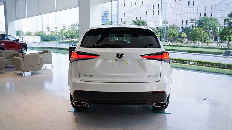 Lexus-NX-300-2019-33-1