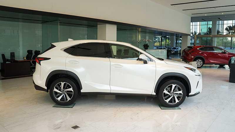 Lexus-NX-300-2019-37-1