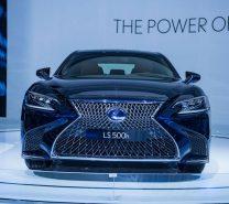 Lexus-LS500h-chinh-hang