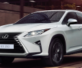 Lexus-RX-350-2016