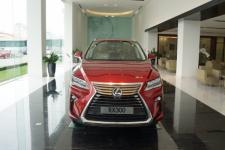Lexus-RX300-2018-600x399