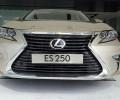 lexus-es-250-2016