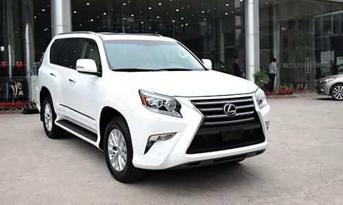 Lexus-GX460-2016-VnE-10-7268-1457319108