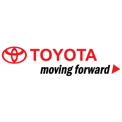 toyota-moving-forward-vector