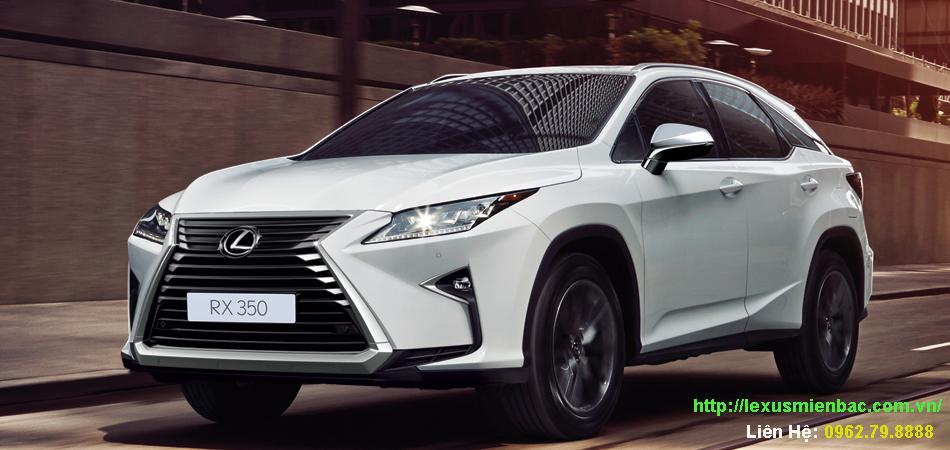 Lexus-rx-350-chinh-hang