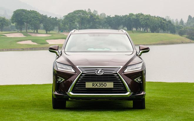 xe-lexus-rx-350-2016