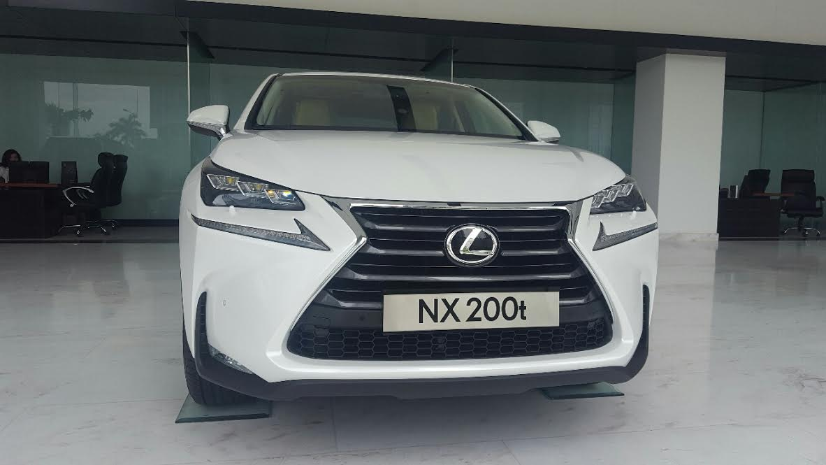 lexus-nx-200t-2017