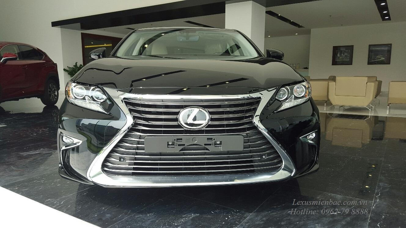 xe-lexus-es-250-2017