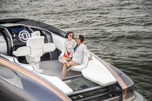 concept-lexus-6-1486259055596